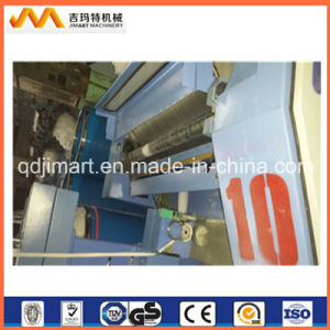 Blowing-Room Card Spinning Machine Wool Carding Machines pictures & photos