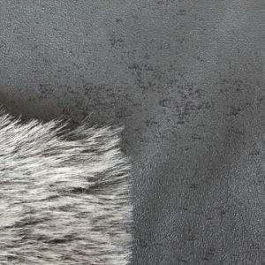 Suede Bond Fur Esfh-440 pictures & photos