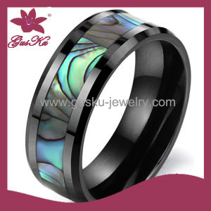 Upscale Design Ceramic Seal Ring (2015 Gus-Cmr-039) pictures & photos