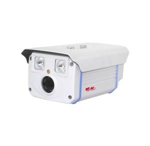 Wireless HD IP Camera Series pictures & photos