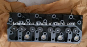 4900995 A2300 A2000 Cylinder Head pictures & photos