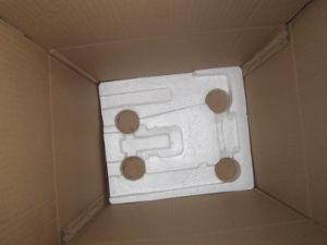 HH950-L02 CE Small Portable Generator, Gasoline Generator (500W, 650W, 750W) pictures & photos