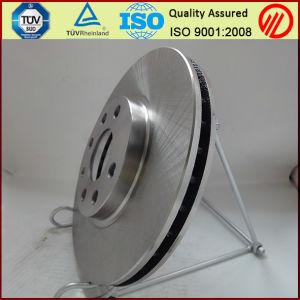 for Toyota Camry 01590V Brake Disc 200mm