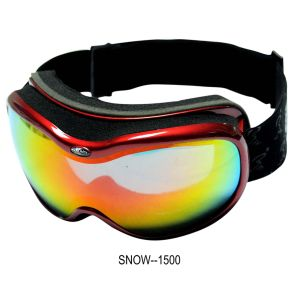 Protective Spectacles (SNOW-1500) pictures & photos