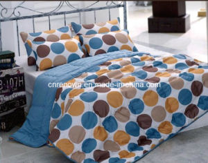 Printed Quilt, Comforter-PP04
