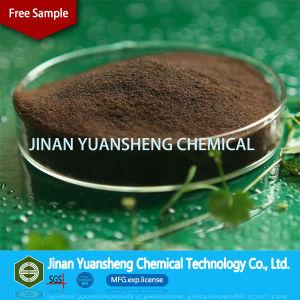 SLS Ceramic Binder / Dispersant Na Ligno Sulfonate pictures & photos