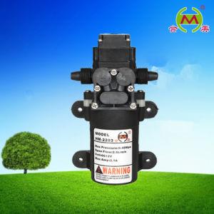 Pump----HM-2203