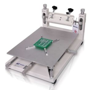 SMT Production Line for LED PCB Assembly pictures & photos