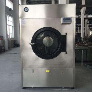18kg, 25kg, 50kg, 70kg, 100kg Automatic Tumble Dryer (laundry shop, hostipal, schools, hotels) pictures & photos