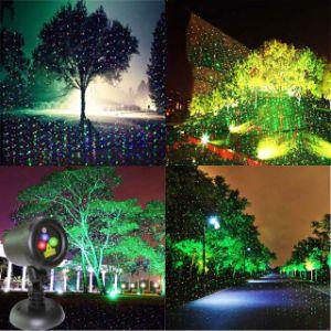 Green Laser Light Show, Laser Pointers, Garden Light pictures & photos