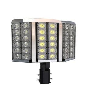 90W LED Street Light High Power pictures & photos