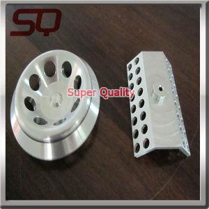 OEM CNC Lathe Processed Parts, CNC Machining Parts pictures & photos