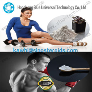 Weight Loss Supplements Anabolic Testosterone Isocaproate Steroids for Muscle Growth pictures & photos