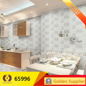 300X600 Building Material Wall Tile Ceramic Tile Floor Tile (6322) pictures & photos