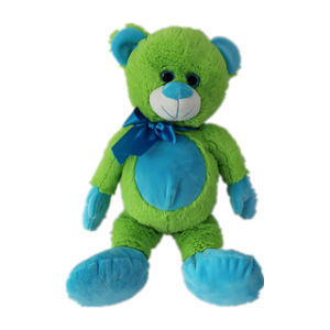 Super Cute Soft Plush Material Teddy Bear Doll pictures & photos