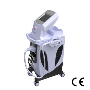 Beauty IPL 2017 Cheapest IPL Machine Price/Multifunction Laser Beauty Machine/Shr IPL RF pictures & photos