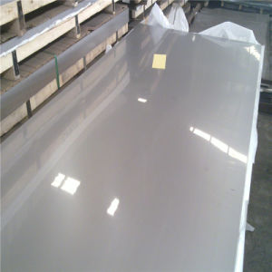 Supply Best Stainless Steel Sheet 17-4pH pictures & photos