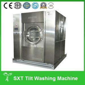 Laundry Washing Machine pictures & photos