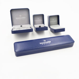 Exporter of Professional Gift Jewelry Set Box (J104-E) pictures & photos