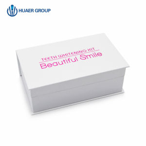 Factory Top 10 Teeth Whitening Supplier Home Teeth Whitening Kit pictures & photos