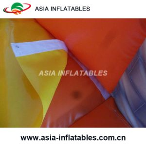 Inflatable Products Kids Bouncer for Party pictures & photos
