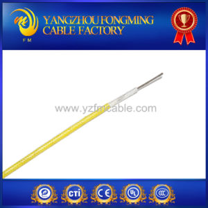 High Temperature Electric Wire with UL 5360 pictures & photos