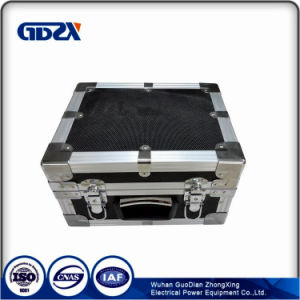 China Factory price Stray Current Tester pictures & photos