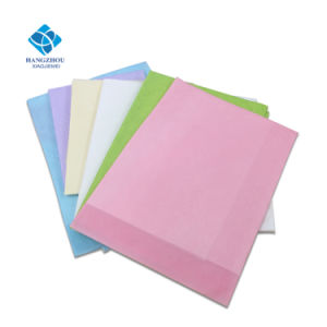 Baby Care Disposable Incontinence Urine Pad pictures & photos