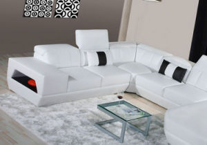 Living Room Furniture Home Furniture 8011 pictures & photos