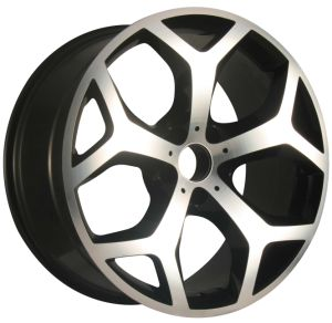 20inch Alloy Wheel Replica Wheel for Bmw′s pictures & photos