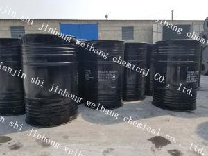 Calcium Carbide Manufacturer 25-50mm/50-80mm/80-120mm pictures & photos