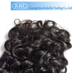 in Stock Wholesale Top Fashion Hair Full Frontal Lace Closure pictures & photos