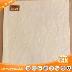 Foshan Body Super Glossy Porcelain Polished Floor Tile (J8Y00) pictures & photos