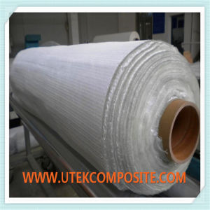 5mm Thickness 3D Glassfiber Fabric pictures & photos