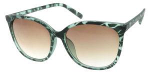 2017 Promotion OEM Manufacturer Customized Logo Tac Polarized Sunglasses pictures & photos