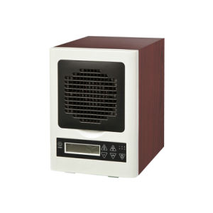 Professional Air Purifier with 7 Stages Purification Systems HE-250 pictures & photos