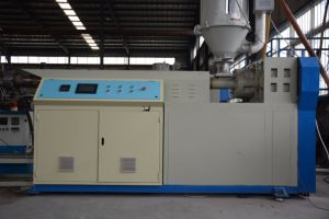 PP Box Strapping Extrusion Line pictures & photos