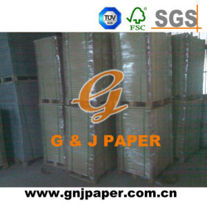 Top Quality Newsprint Newspaper Paper with Reasonable Price pictures & photos