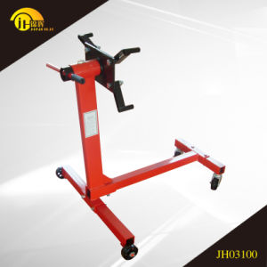 1000lb Engine Stand (JH03100)