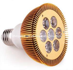 LED Spotlight Bulb -4