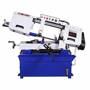 916 Manual Band Saw