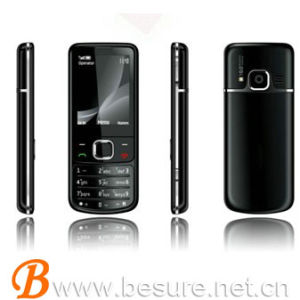 TV Quad Band Mobile Phone (BS-TV908)