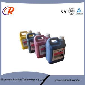 New Original Inkjet Printer 5L Solvent Xaar 382 Ink pictures & photos