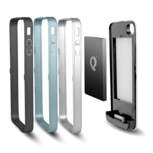 Power Case for iPhone (FC13)