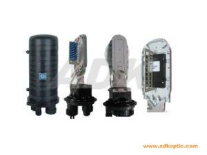 Fiber Optic Joint Closure/Box(FOSC-E032)