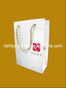 Durable Craft Paper Bag