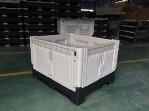 Australian Standard Plastic Bulk Containers for The Fruit Industry pictures & photos