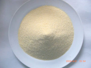Granulated Garlic (40-60mesh)