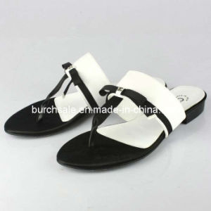 Fashion Sandals, Slippers