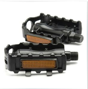 Bicycle Pedal/High Quality Pedals/Bike Pedal (AFT-BP-009)